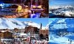 гірськолижні тури з Києва