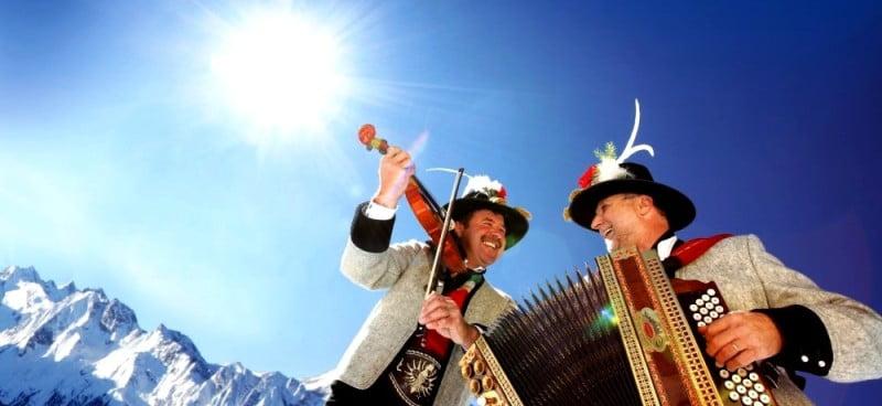 гірськолижні тури в Карпати