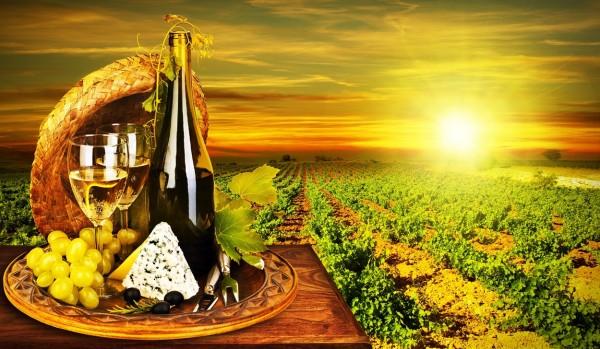 вино-і-сир-1