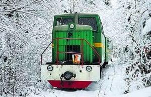 karpatskiy-tramvay