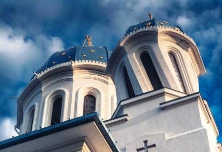 П'яна Церква