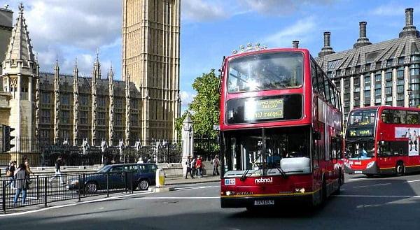 Картинки по запросу Автобусные туры по Европе