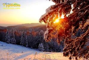 Карпати_зима_гори_Буковель