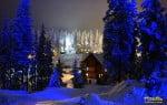Новий_рік_в_Карпатах_Буковель_зима