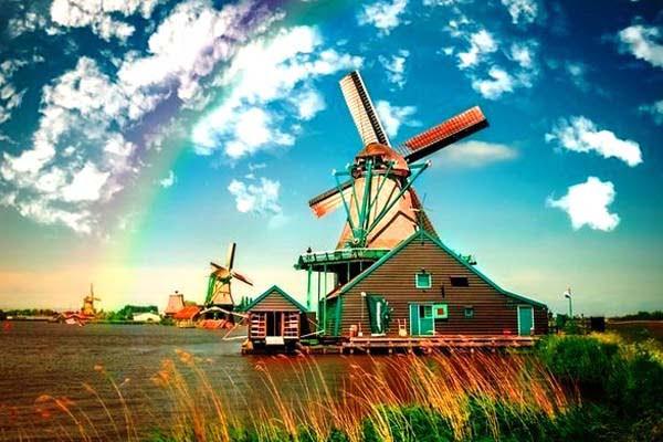 zaanse-sxans-tur-do-niderlandiv-ta-franci%d1%97