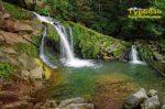 Водоспад Камянка